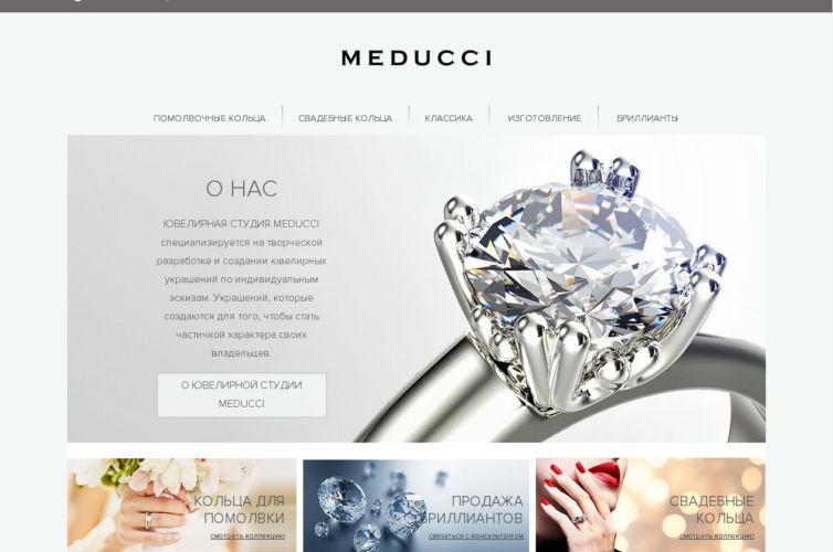 meducci