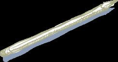 Slide4-05
